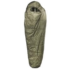 Dena Design One Sleeping Bag